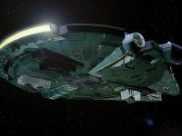 5 anecdotes à savoir sur la saga Star Wars
