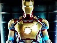 5 anecdotes sur le film Iron Man