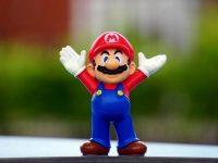 Pourquoi Mario Bros est-il passé de charpentier à plombier ?
