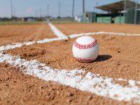 Quelles sont les origines du baseball ?